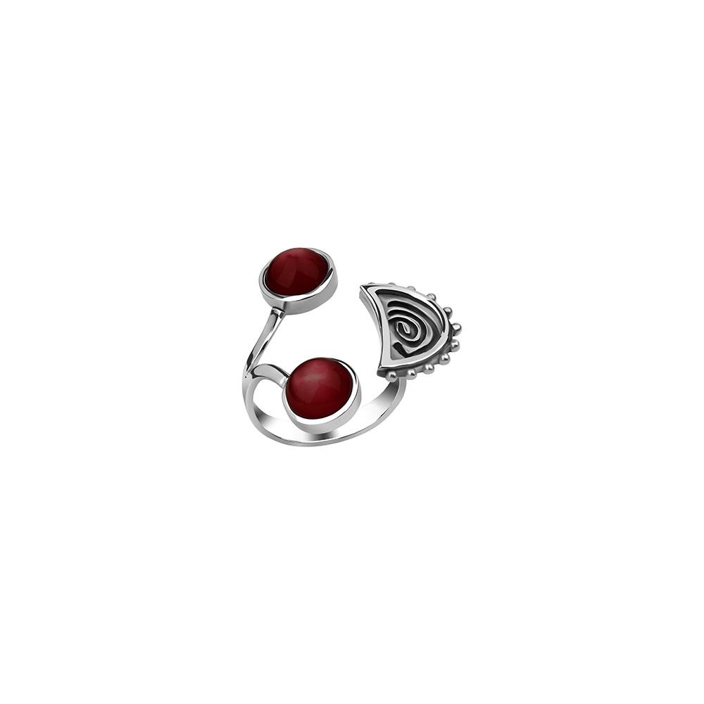 Chimera Ring