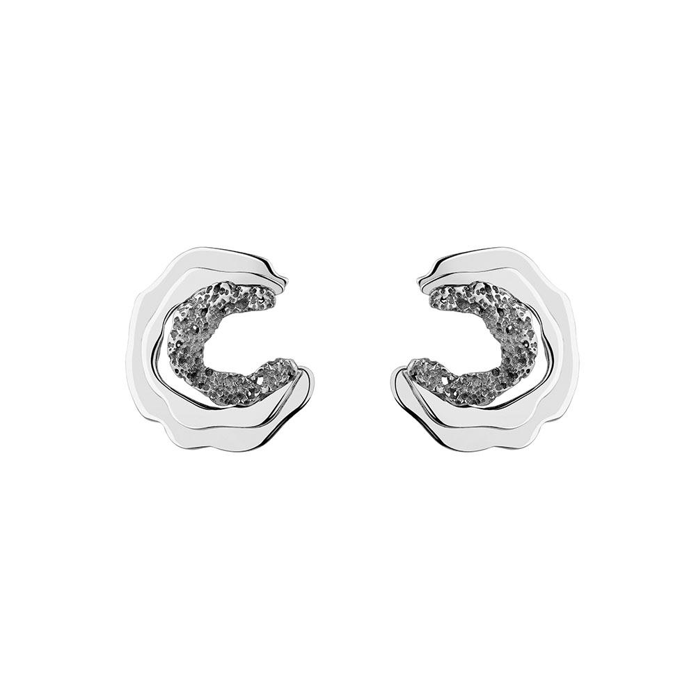 Pacaya Earrings