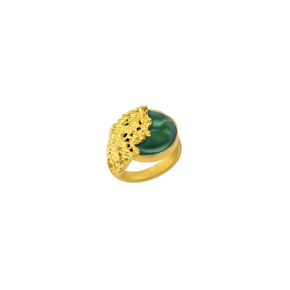 Asama Ring