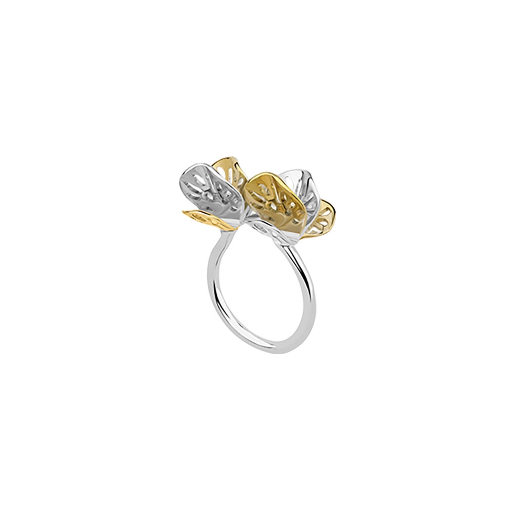Coral Reef Ring