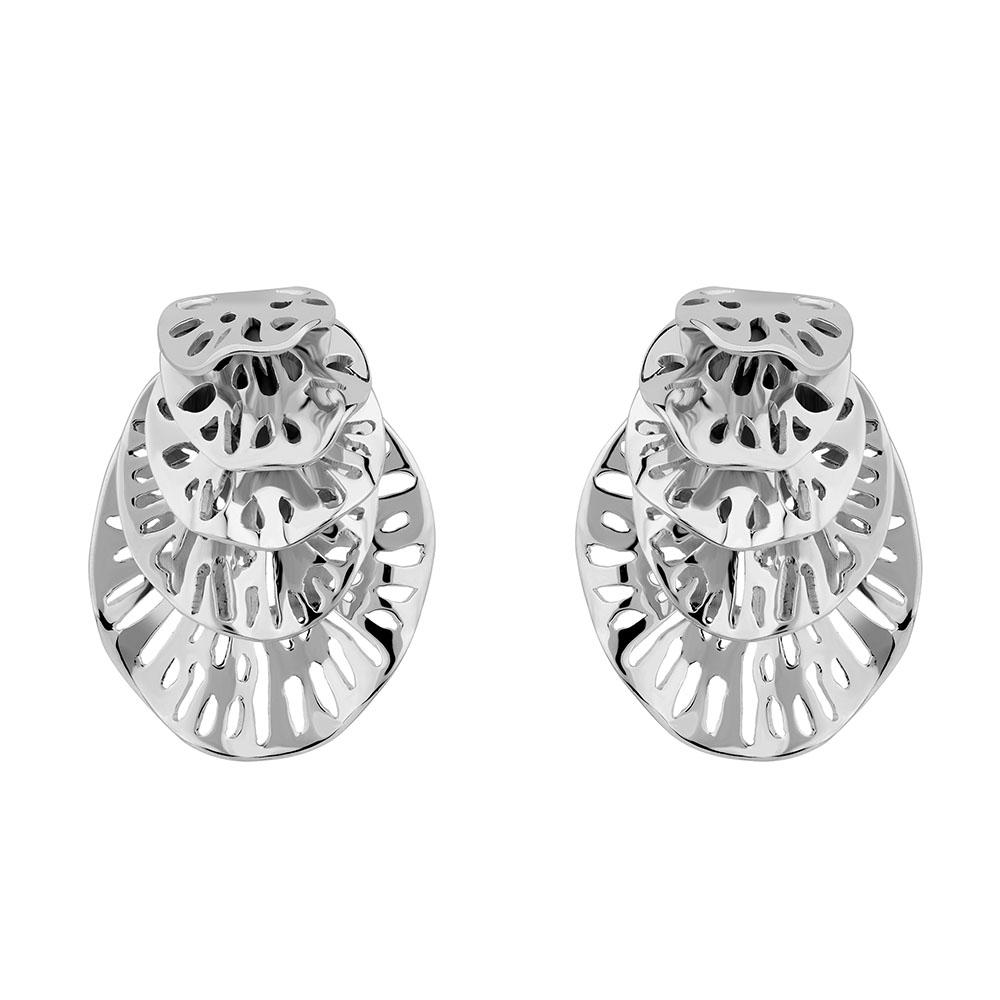 Favia Earrings