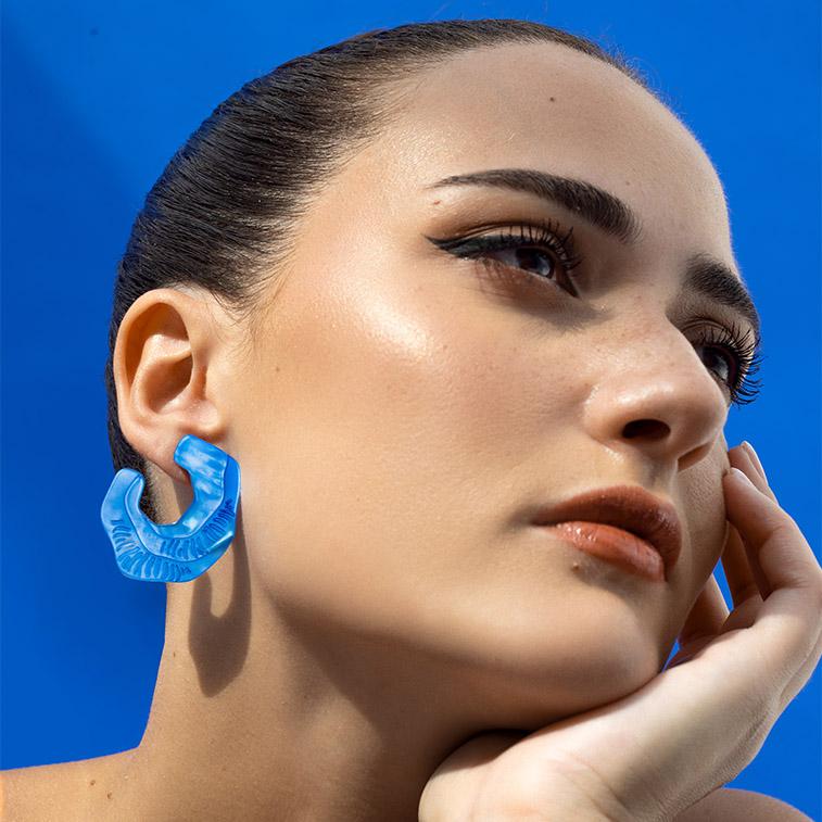 Astrea Earrings